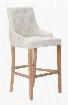 98612 Burbank Bar Chair