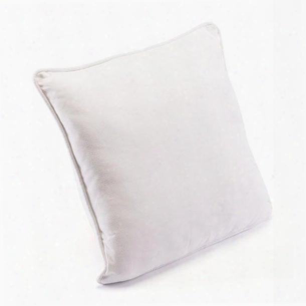 A11117 Ivory Pillow