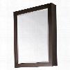 MODERO-MC28-ES Avanity Modero 28 in. Mirror Cabinet in Espresso