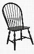 DLUC30AB2 Windsor Spindleback Dining Chair (Set of
