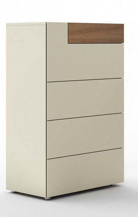 """Elena Collection I11093 25"""" Chest In Off"""