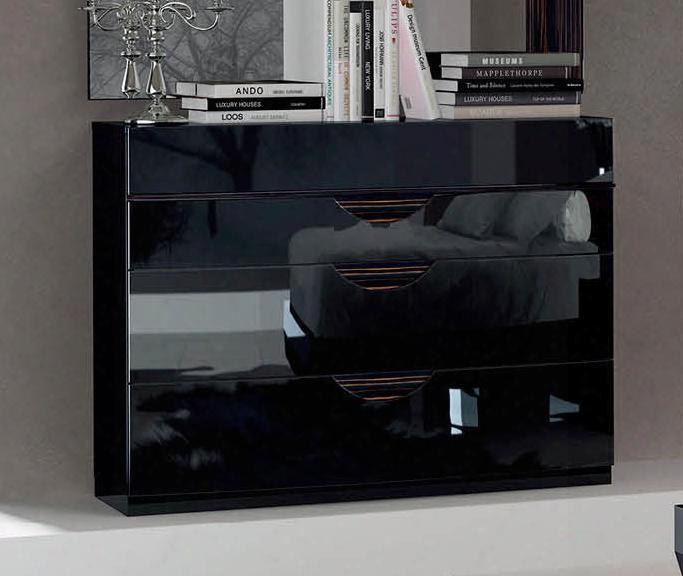 "Marbella Collection I10941 47"" 120 Dresser In"