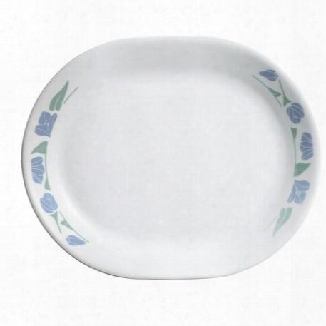 "Livingwareã¢â�žâ¢ Friendship 12.25"" Serving Platter"