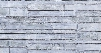 GD859KT Antique White Ledgerock Decorative Brick