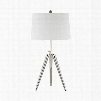 Academy Table Lamp design by Lazy Susan