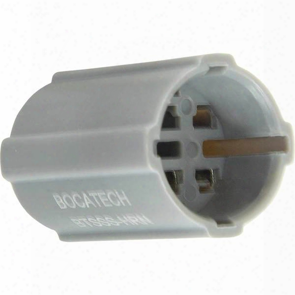 Bocatech Inc. Plug & Harness Assembly For Mini Led Switches