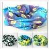 Scarf Outdoor 150 colors Promotion Multifunctional Cycling Seamless Bandana Magic Scarfs Women Men Hot Hair band Dhgate Scarf