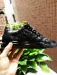Classic Men Arena Casual Sneakers Fashion Brand Genuine Leather Walking Flats Shoes Outdoor Trainers Dress Party Shoes Wholesale Size 38-46