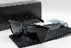 9 Colors Polarized Frogskins Sunglasses TR90 Frame UV400 Glasses Cylcing Eyewear