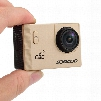 SOOCOO C30 4K Action Camera Wifi Sports DV cam 30m Waterproof NTK96660 Gyro 70-170 Degree Adjustable outdoor diving sport