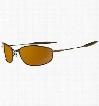 Designer men sunglasses Oka WhiK outdoor sunglass adjustable alloy flame free shippin