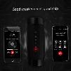 Jakcom OS2 Outdoor Bluetooth Speaker 5200mAh External Battery Pack Portable Subwoofer Bass Speaker LED light Stereo Mini Speaker