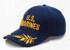 Military Cap Snapback Hats Sports Outdoor Sun Baseball Cap Man Women GOLF Hat Sunbonnet Baseball Cap Sports Hat