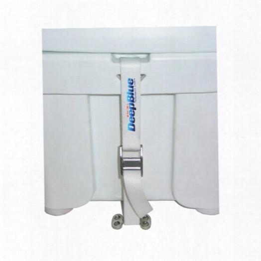 Engel Cooler Tie-down Kit