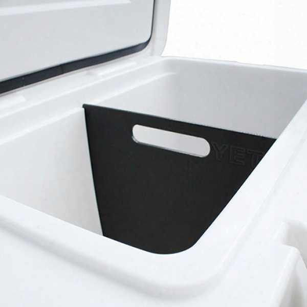 Yeti Long Divider For Tundra 160 Coolers