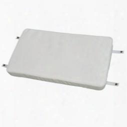 Igloo Cooler Cushion For 72 Qt. Coolers