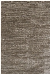 Sara Collection Hand-Woven Area Rug design by Chandra rugs