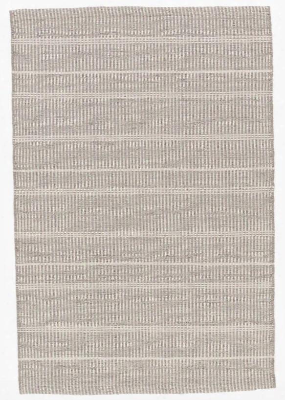 Samson Grey Indoor/outdoor Rug Design By Dash & Albert