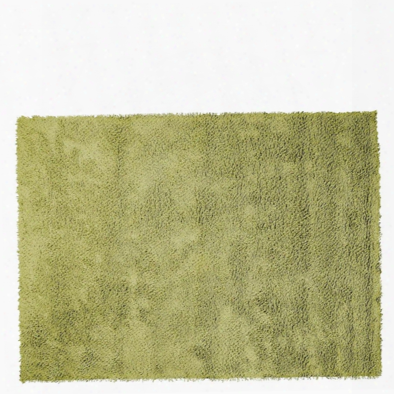 Shoreditch Pear Rug Design By Designers Guild
