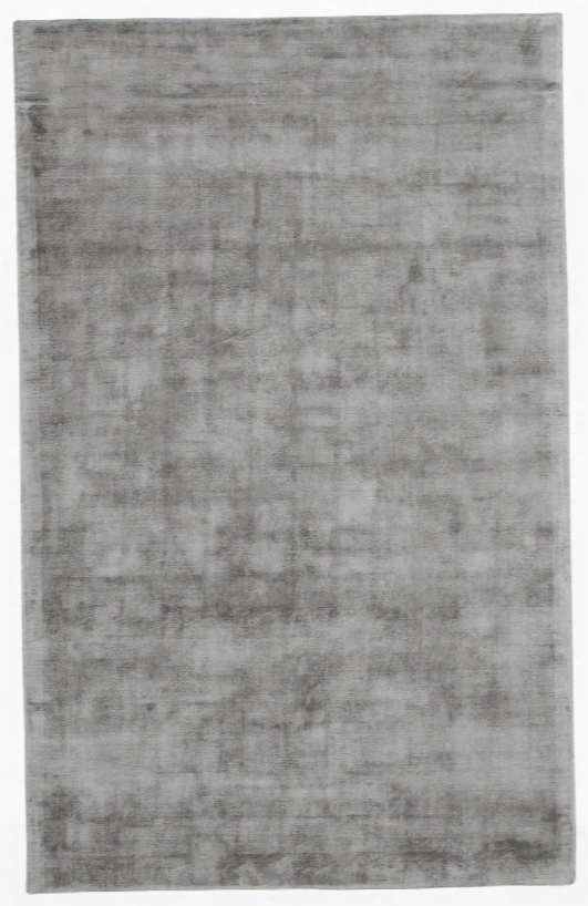 Berlin Distressed Rug In Dove Grey Design By Classiic Home