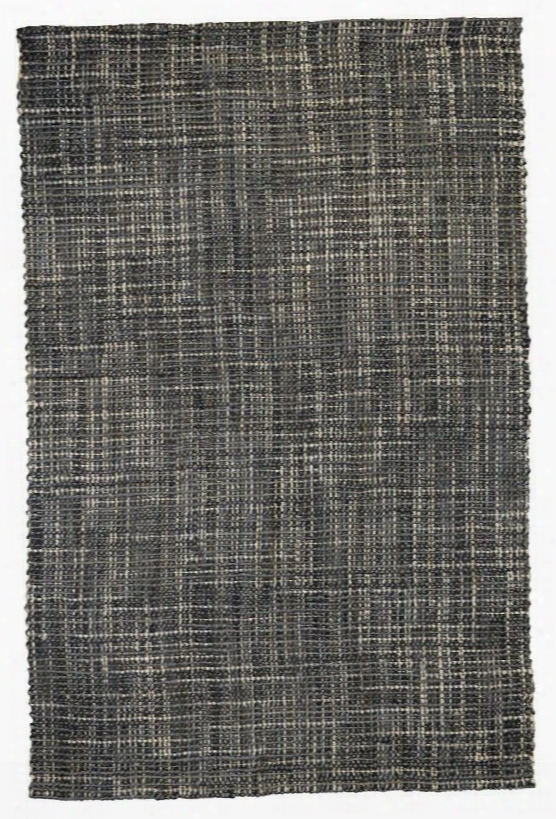 Boucld Grey Rug Design By Classic Home