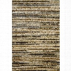 Brindle Stripe Mountain Hand Knotted Rug design by Dash & Albert