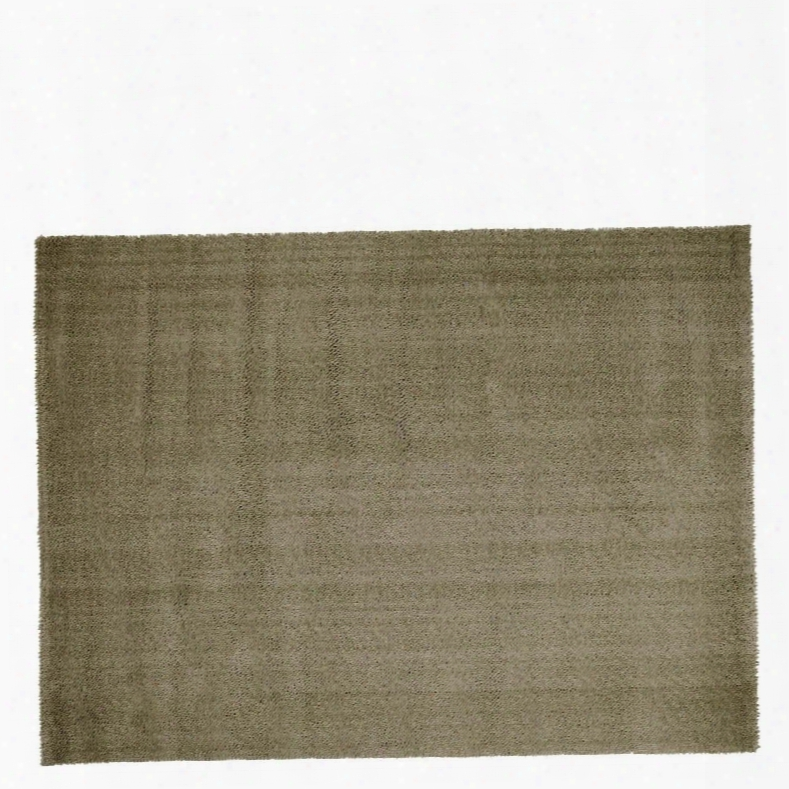 Soho Pumice Rug Design By Designers Guild
