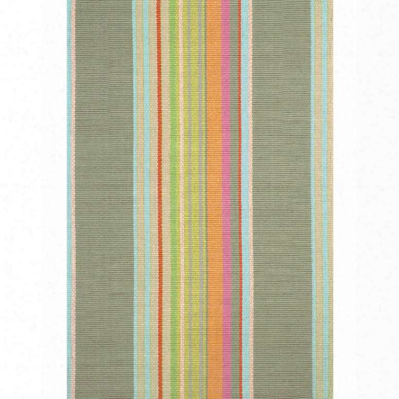 Stone Soup Indoor/outdoor Rug Design By Dash & Albert