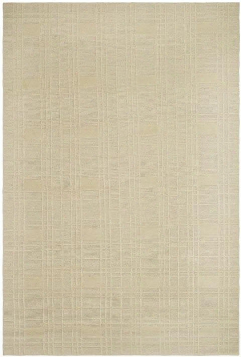 Tibetan Collection Area Rug In Ivory Design By Safavieh