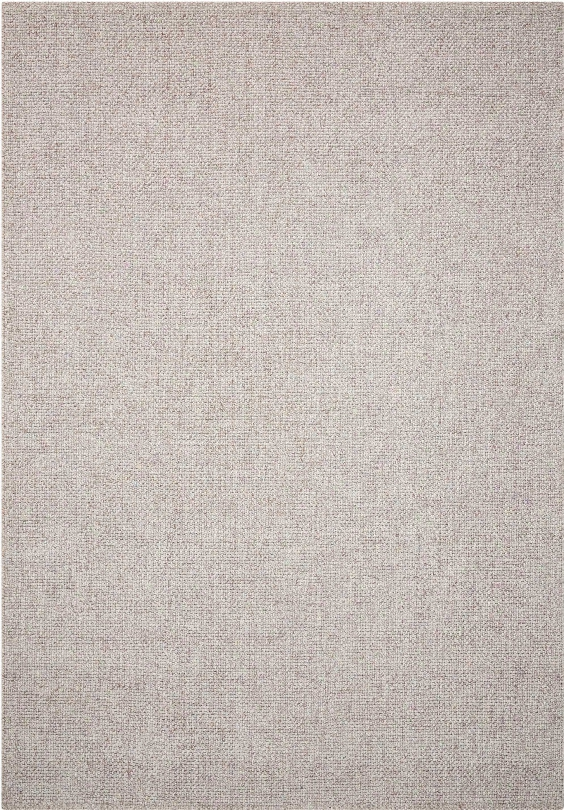 Tobiano Rug In Mica Design By Calvin Klein Home