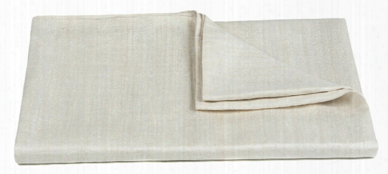 Vesper Collection Throw In Bleach Design By Chandra Rgus