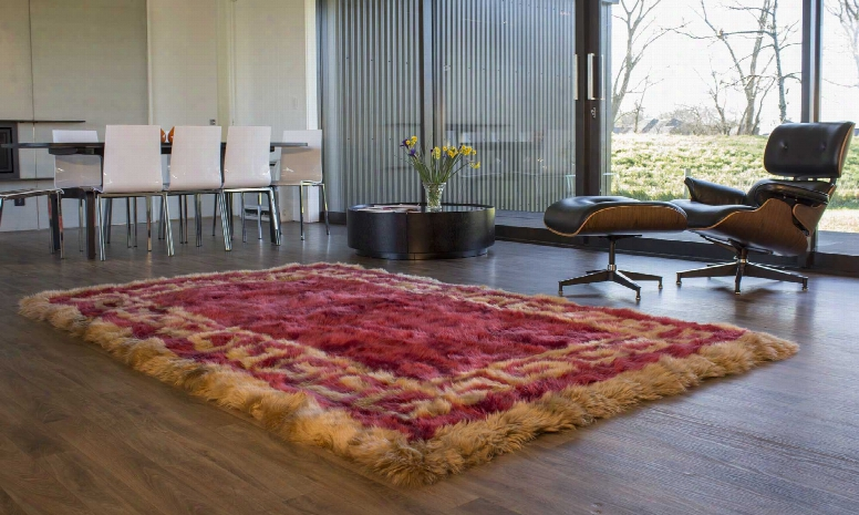 Wedgewood Rectangle Rug In Various Colors Design By Bowron