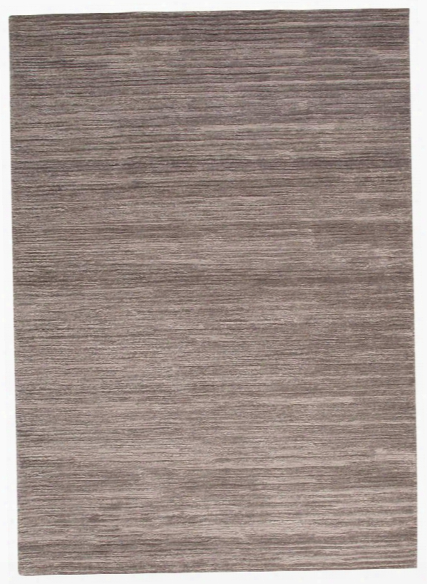 Alfa Rug In Elephant Skin Design By Jaipur