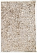 Cephale Abstract Cream & Tan Area Rug design by Jaipur